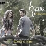byron-coperta-album-melancolic