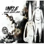 Unkle_CD_-_Never_Never_Land