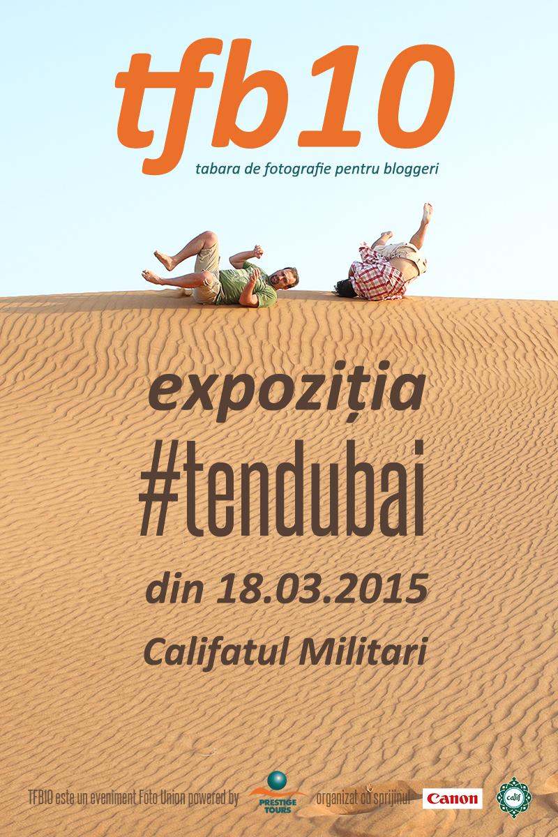 expo-TFB10-web