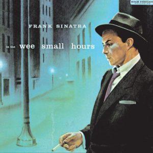 10 albume faine din anii '50