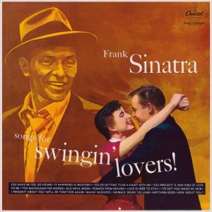 Frank-Sinatra-Songs-For-Swingin-Lovers-1956FLAC