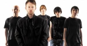 Cum să cumperi Radiohead