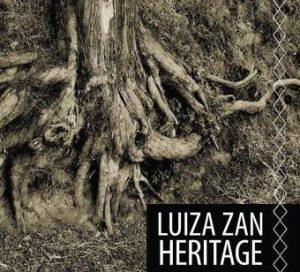 despre-jazz-cu-andi-enache-o-mostenire-muzicala-luiza-zan-heritage-27464