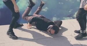 Fără nicio păcăleală, trei albume ascultate de 1 aprilie
