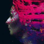 Steven_Wilson_Hand_Cannot_Erase_cover