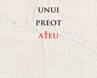 Ion Aion – Spovedania unui preot ateu