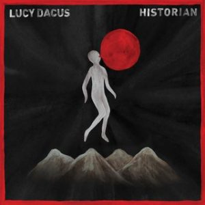 Lucy Dacus_ Historian